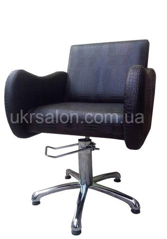 Кресло клиента WENDY