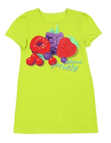 Basia К845 Сорочка  для девочки
