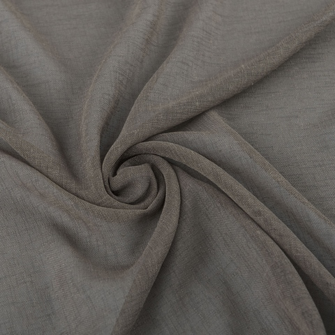 Декоративная ткань Иви