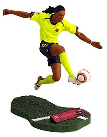 Купить минифигурки лего футболисты