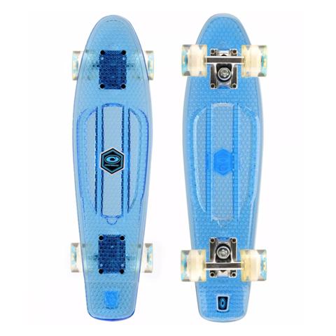Скейтборд OSPREY 22.5