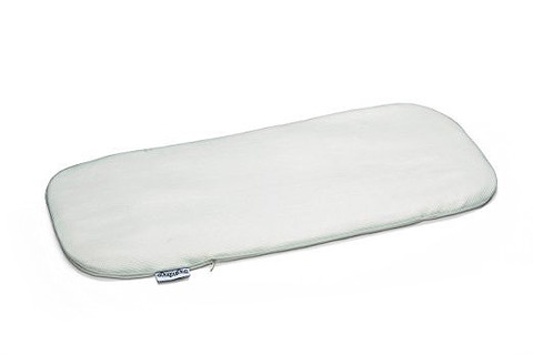 Чехол для матраса Peg-Perego Mattress Cover