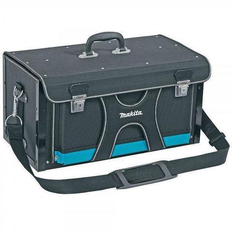 Кейс для инструментов текстильный Makita P-72073