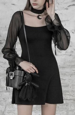 Платье «TRAUDYA»