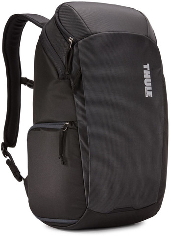 фоторюкзак Thule EnRoute Camera Backpack 20L