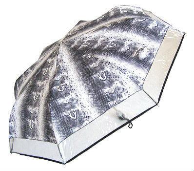 Зонт складной Guy de Jean 7260 Piton