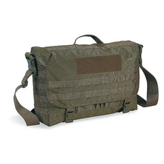 Сумка Tasmanian Tiger Snatch Bag 15 olive