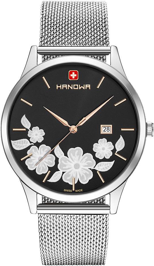 Часы женские Hanowa 16-3086.04.007 Spring