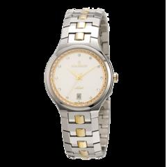 Наручные часы Romanson TM1127CMCWH