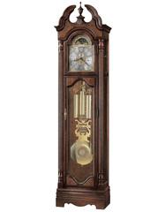 Часы напольные Howard Miller 611-017 Langston