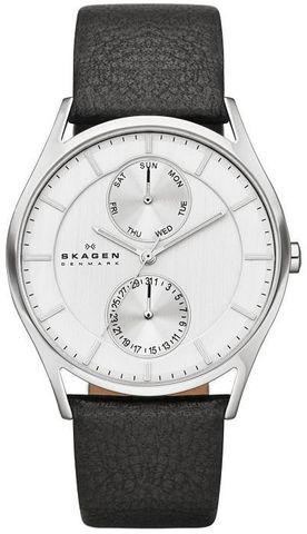 Купить Наручные часы Skagen SKW6065 по доступной цене