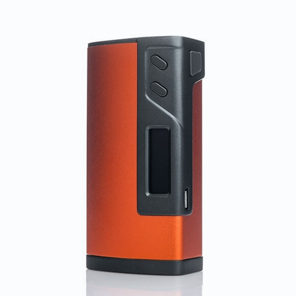 Sigelei Fuchai 213 orange