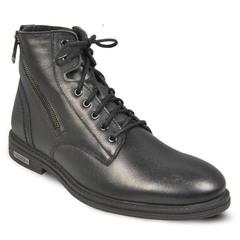 Ботинки #71106 CATUNLTD