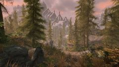 PS4 The Elder Scrolls V: Skyrim VR (русская версия)