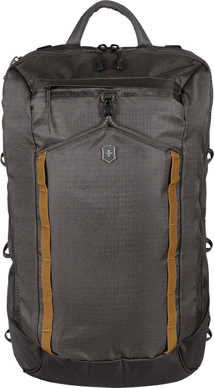 Рюкзак Victorinox Altmont Active Compact Laptop Backpack 13'', grey
