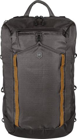 Рюкзак Victorinox Altmont Active Compact Laptop Backpack 13'', grey, фото 2