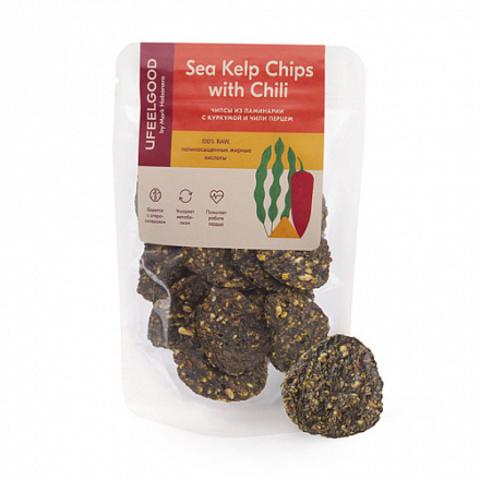 chipsy-iz-laminarii-s-kurkumoj-i-chili-percem-ufeelgood-50-g-1