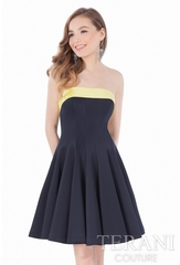 Terani Couture 1621H1060_3