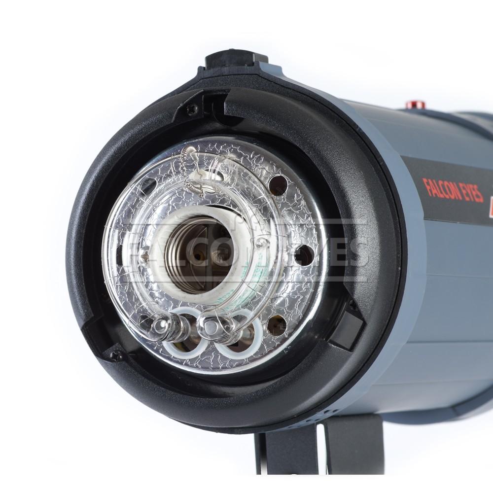 Falcon Eyes DE-300BW