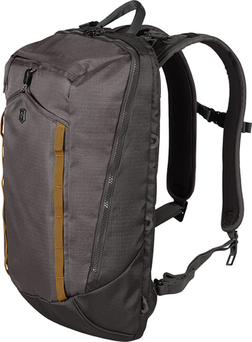 Рюкзак Victorinox Altmont Active Compact Laptop Backpack 13'', grey, фото 3