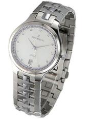 Наручные часы Romanson TM1127CMWWH