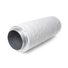 Фильтр угольный Nano Filter 800m3/XXL, 200/720mm