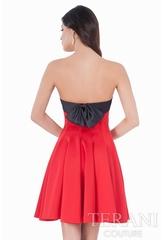 Terani Couture 1621H1060_4