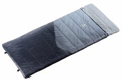 Спальник-одеяло Deuter Space I