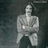Francis Cabrel / Fragile (LP)
