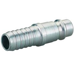 Ниппель стальной STNP-FE-NW7,6-EURO-13mm