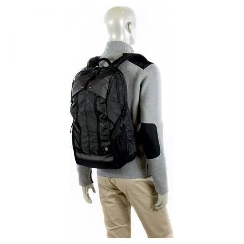 рюкзак для ноутбука Victorinox 32389001