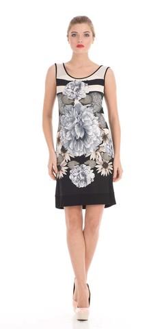 Платье З010-659