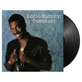 Eddie Murphy / Comedian (LP)