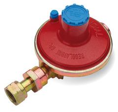 Регулятор давления GNALI BOCIA 7 кг/ч 30 мбар выход G1/2R