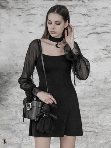 Платье «TRAUDYA» купить