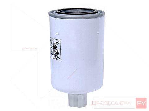 Фильтр топливный грубой очистки для компрессора Chicago Pneumatic CPS350 (доп)