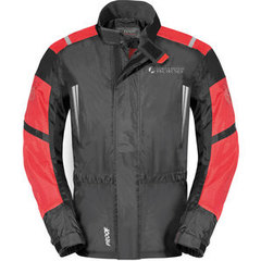Дождевая куртка Proof Type III