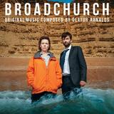 Olafur Arnalds / Broadchurch (LP)