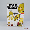 Mighty Muggs Bossk