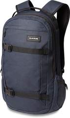 Рюкзак Dakine MISSION 25L NIGHT SKY