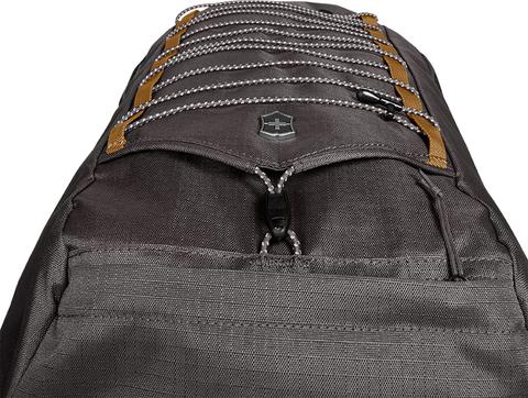 Рюкзак Victorinox Altmont Active Compact Laptop Backpack 13'', grey, фото 6