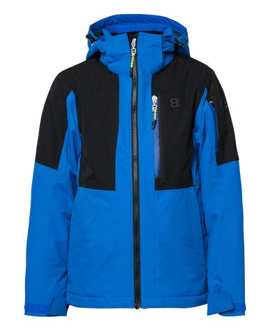 Куртка 8848 Altitude KELLET