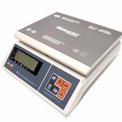 Весы настольные M-ER 326AFU-32.1