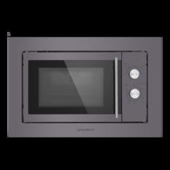 Микроволновая печь Maunfeld XBMO201SB