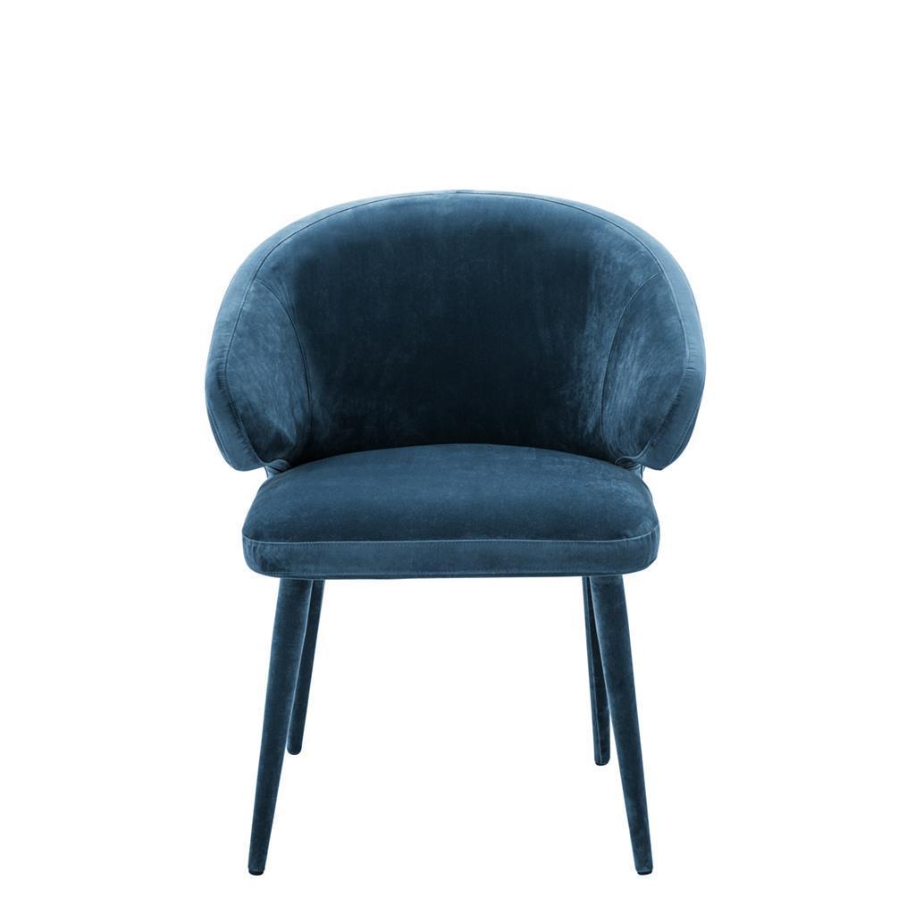 Обеденный стул Eichholtz 112067 Cardinale