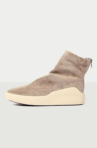 Ботинки «LERIEB»
