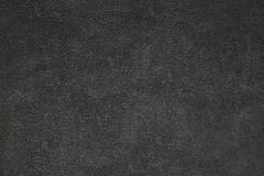 Велюр Garden grey (Гарден грей) 13