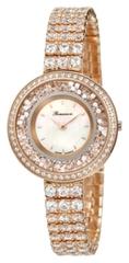 Наручные часы Romanson RM3264QLRWH