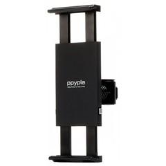 Автомобильный держатель Ppyple HR-NT black