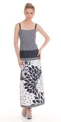 Платье З014-390